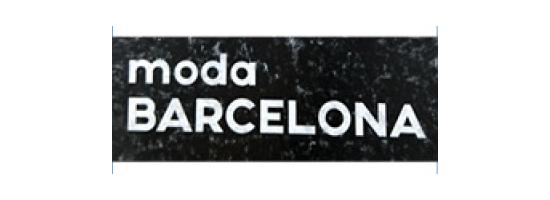 ModaBarcelona
