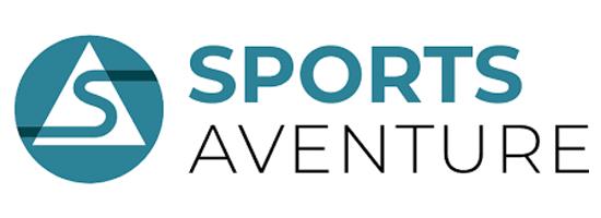 SportAventure