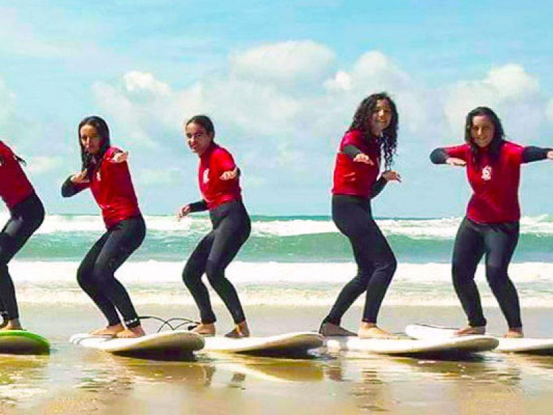 slider-surf-co-3